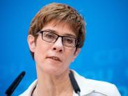 Wahl: Warum im Saarland doch alles anders kam
