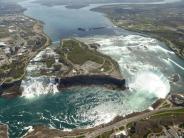Kanada: Was es im kanadischen Ontario zu entdecken gibt