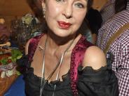 Christine Kaufmann: Diagnose Leukämie: Blutkrebs kommt oft überraschend