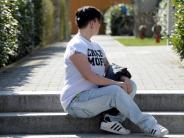 Augsburg: Vom Leidensweg zum Entschluss: Ulli wird jetzt ein Mann