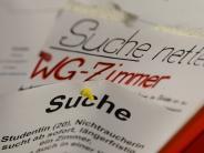 Bayern: Studentenbuden werden immer teurer