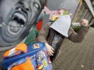 Mobbing: Wenn Schule zum Spießrutenlauf wird - Mobbing-Opfer im PISA-Fokus