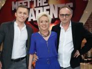 """""""Meet the Parents"""": Illertisser Bodybuilder macht bei RTL-Dating-Show mit"""
