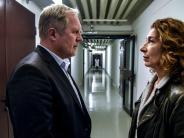 """Kritik und Handlung: Tatort aus Wien: Lohnte sich """"Wehrlos""""?"""