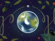 Tag der Erde 2017: Tipps zum Tag der Erde: Google Doodle stand für Umweltschutz