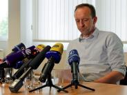 Prozess: Listerien: Ex-Geschäftsführer von Sieber weist Vorwürfe zurück