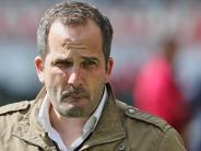 FC Augsburg: Das sind die Gründe für die FCA-Krise