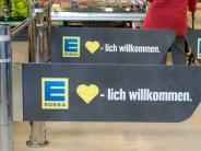 Drogerie: Edeka will Rossmann und dm Konkurrenz machen