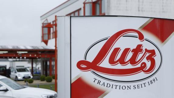 Landsberg: Lutz Fleischwaren meldet Insolvenz an - 850 Mitarbeiter betroffen