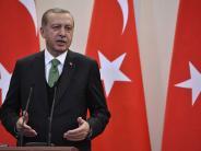 News-Blog: Verurteilter Chefredakteur bei Fluchtversuch aus Türkei gefasst