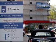 Deutschland: Supermärkte gehen resoluter gegen Dauerparker vor