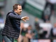 FC Augsburg: FCA-Fans können in Ulm zwei Testspiele zum Preis von einem sehen