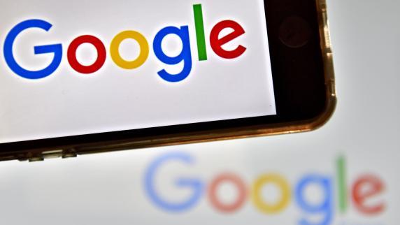 Neue Daten-Plattform: Deutsche Konzerne schmieden Datenallianz gegen Google & Co