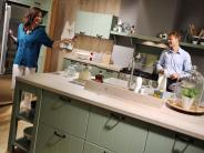 Küchenbranche: Die Küche als Statussymbol - doch wer kocht tatsächlich noch selbst?