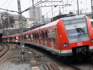 Verkehr: Preisreform: Wird Pendeln nach München jetzt teurer?