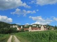 Radreise: Von der Quelle bis nach Ulm: Mit dem Rad entlang der jungen Donau