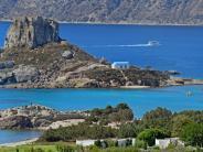 Griechenland: Kreta, Korfu, Kos: Welche griechische Insel passt zu mir?