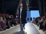 Mode: Designermode kann durchaus alltagstauglich sein