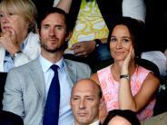 Porträt: Pippa Middleton: Das ist die Braut des Jahres