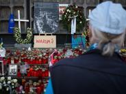 Terror: Fall Amri: Hat die Polizei Fehler vertuscht?