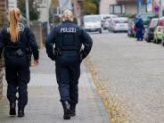 """Prozess in Hannover: Frau hinter Auto hergeschleift - Mann gesteht """"grauenvolle Tat"""""""
