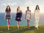 "GNTM 2017: Finale: Wer wird ""Germany's Next Topmodel 2017""?"