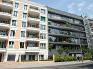 Wohnungsmangel: Die große Lücke: Warum der Wohnungsbau dem Bedarf hinterher hinkt