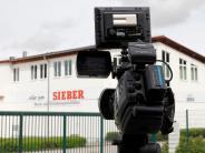 Listerien: Sieber-Wurst-Gelände verkauft - Zwölf Millionen Euro Schadenersatz