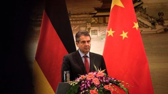 News-Blog: Zoff zwischen Deutschland und Türkei verschärft sich vor Nato-Gipfel