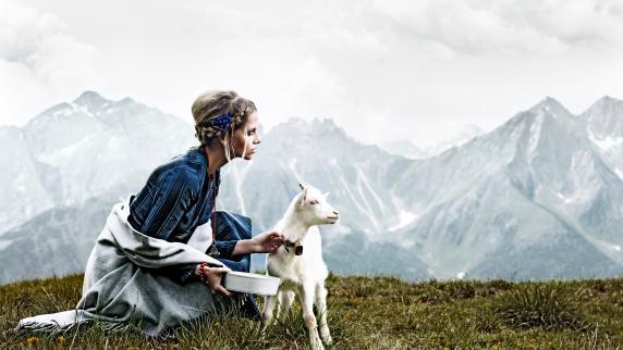 Interview: Model aus Neuburg: Was Heidi Klum den Mädchen nicht erzählt