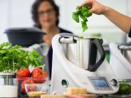 Ratgeber: So lässt sich die passende Küchenmaschine finden
