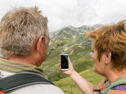 Neue Gesetze: Roaming, Handy-Verträge, Mindestlohn: Das ändert sich im Juni