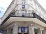 Kommentar: K&L Ruppert verlässt Augsburger Innenstadt: Ein Rückzug aus dem Nichts