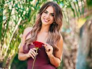 Die Bachelorette 2017: Jessica Paszka: Das ist die RTL-Bachelorette