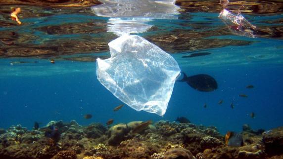 UN-Meereskonferenz geht mit Absichtserklärung zu Ende
