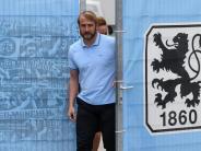 Der-neue-Cheftrainer-des-TSV-1860-Muench