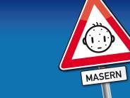 Masern - unterschätzte Gefahr: Erhebliche Fehler in der Studie