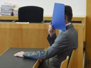 Augsburg: Dinkelscherbener Zen-Priester geriet zufällig unter Mordverdacht