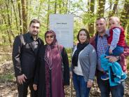 München: NSU-Terror: Opfer-Angehörige verklagen den Staat