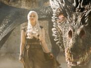 """""""Game Of Thrones"""" 2017: """"Game of Thrones"""": HBO veröffentlicht neuen Trailer zu Staffel 7"""