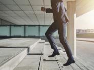 : Autonomie oder Sicherheit: Karriereanker geben Halt