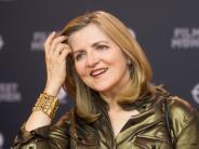 München: 180 Filme und ein Hollywood-Star: Münchner Filmfest hat begonnen