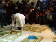 Islam in Berlin: Wie eine liberale Moschee die islamische Welt polarisiert