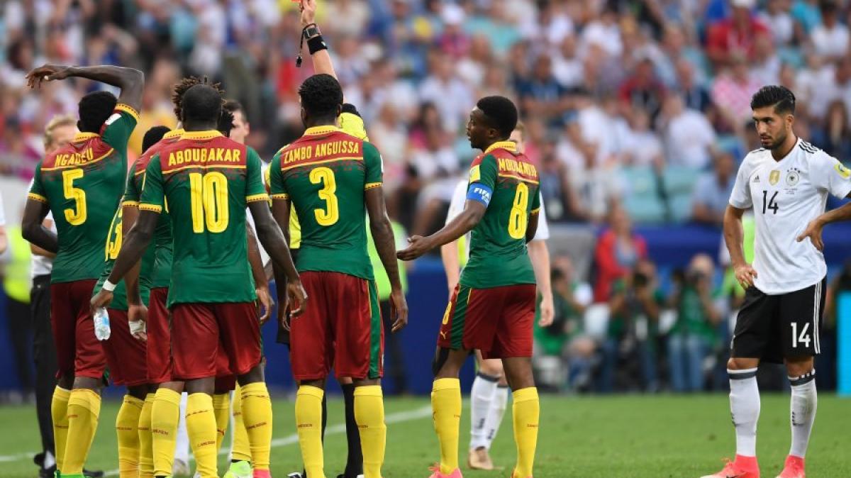 halbfinale 2017 deutschland