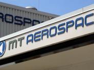 Augsburg: Großauftrag für Ariane-Raketen sichert Jobs bei MT Aerospace