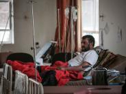 Cholera-Epidemie: Cholera im Jemen hat bislang mehr als 1700 Tote gefordert
