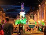 Sommernächte: Kommentar: Augsburg braucht ein großes Fest