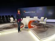 "ZDF: Maybrit Illner: ""Klappt das mit Jamaika?"""