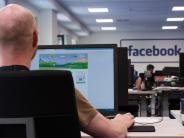 Soziales Netzwerk: Facebook richtet in Essen ein zweites deutsches Löschzentrum ein