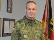 """Kommando-Spezialkräfte: Ex-Kommandeur der KSK: """"Das Entscheidende ist der Muskel zwischen den Ohren"""""""